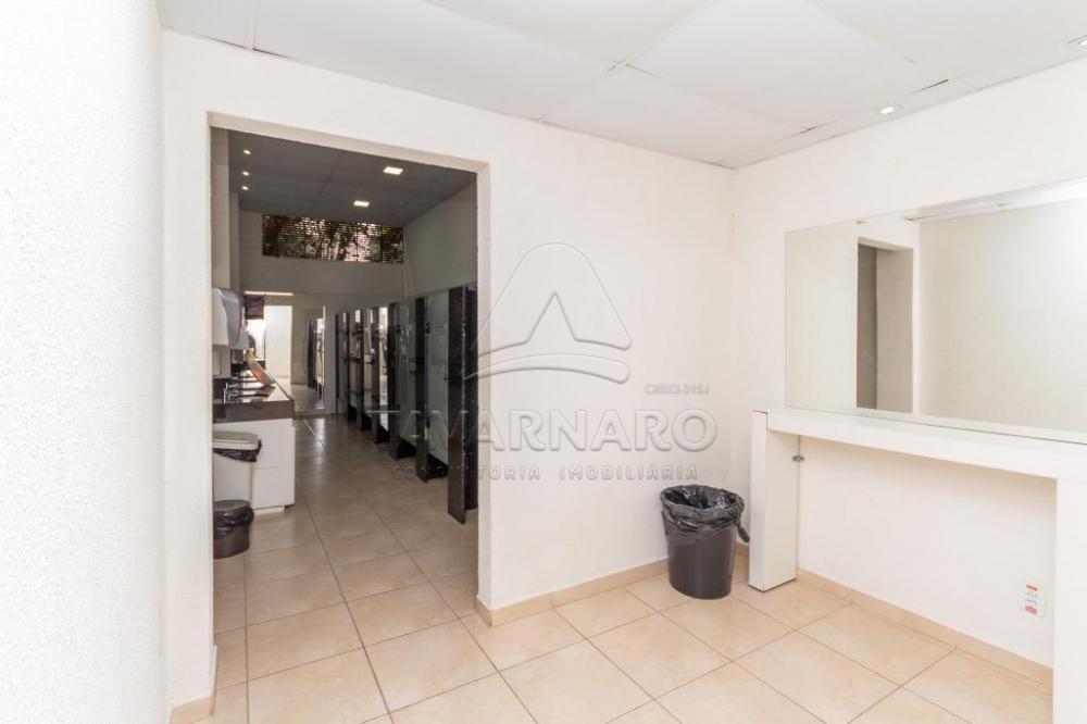 Alugar Comercial / Prédio em Ponta Grossa apenas R$ 18.000,00 - Foto 33