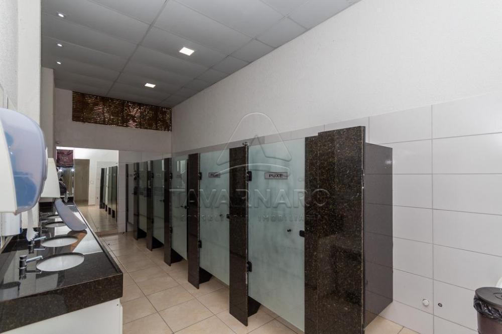 Alugar Comercial / Prédio em Ponta Grossa apenas R$ 18.000,00 - Foto 34