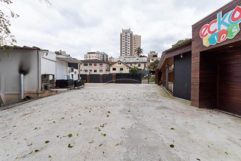 Alugar Comercial / Prédio em Ponta Grossa apenas R$ 18.000,00 - Foto 47
