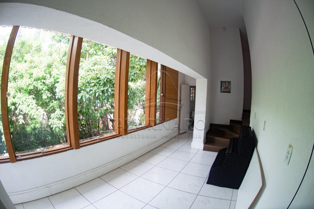 Alugar Comercial / Prédio em Ponta Grossa apenas R$ 18.000,00 - Foto 23