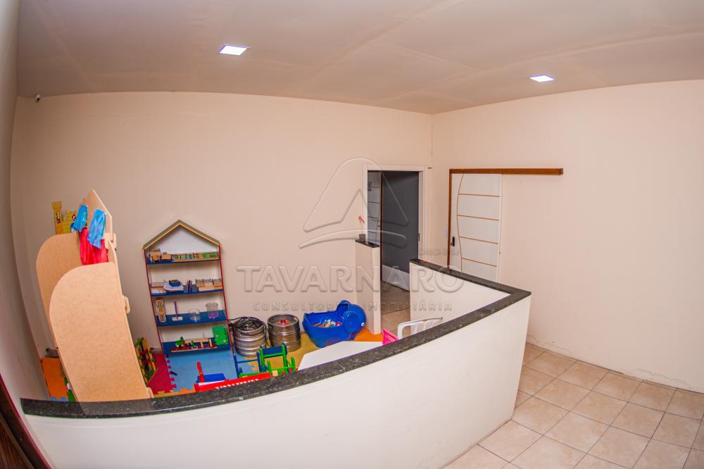 Alugar Comercial / Prédio em Ponta Grossa apenas R$ 18.000,00 - Foto 41