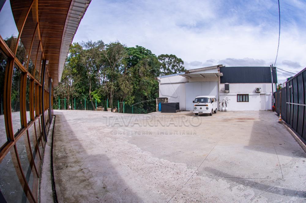 Alugar Comercial / Prédio em Ponta Grossa apenas R$ 18.000,00 - Foto 51