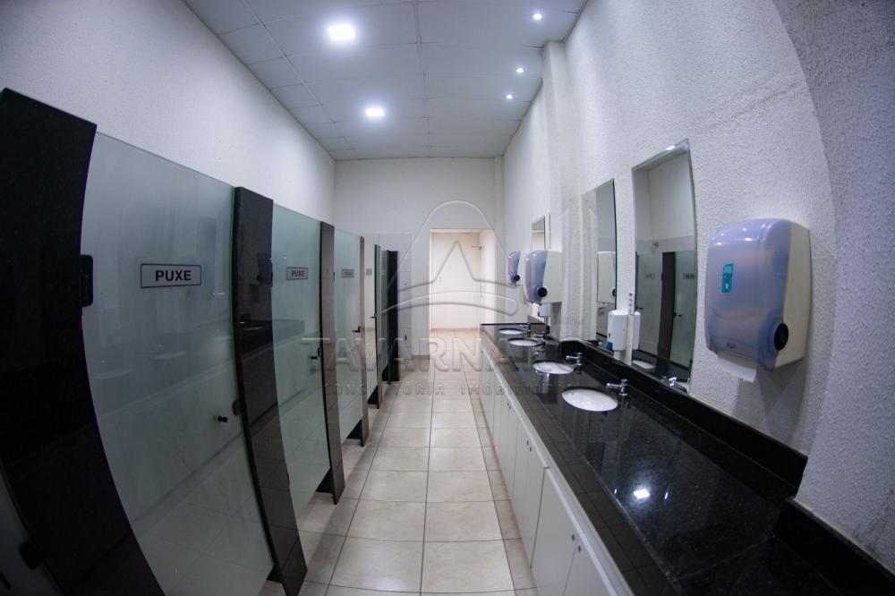 Alugar Comercial / Prédio em Ponta Grossa apenas R$ 18.000,00 - Foto 35