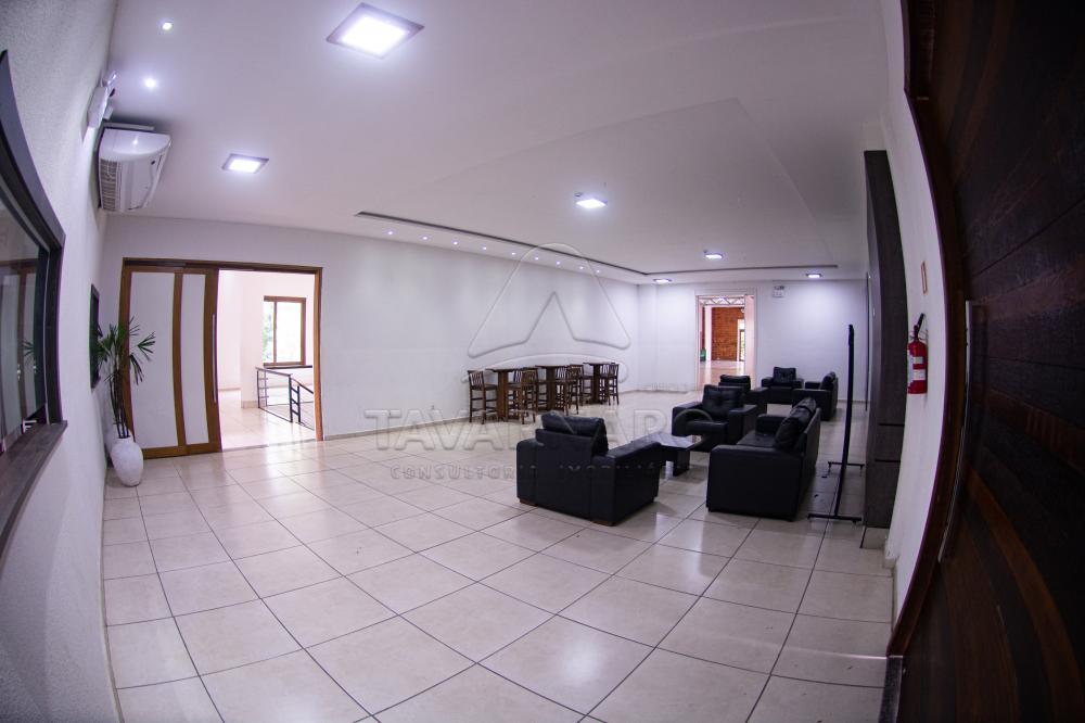 Alugar Comercial / Prédio em Ponta Grossa apenas R$ 18.000,00 - Foto 8