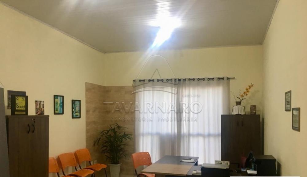 Comprar Comercial / Prédio em Ponta Grossa apenas R$ 990.000,00 - Foto 10