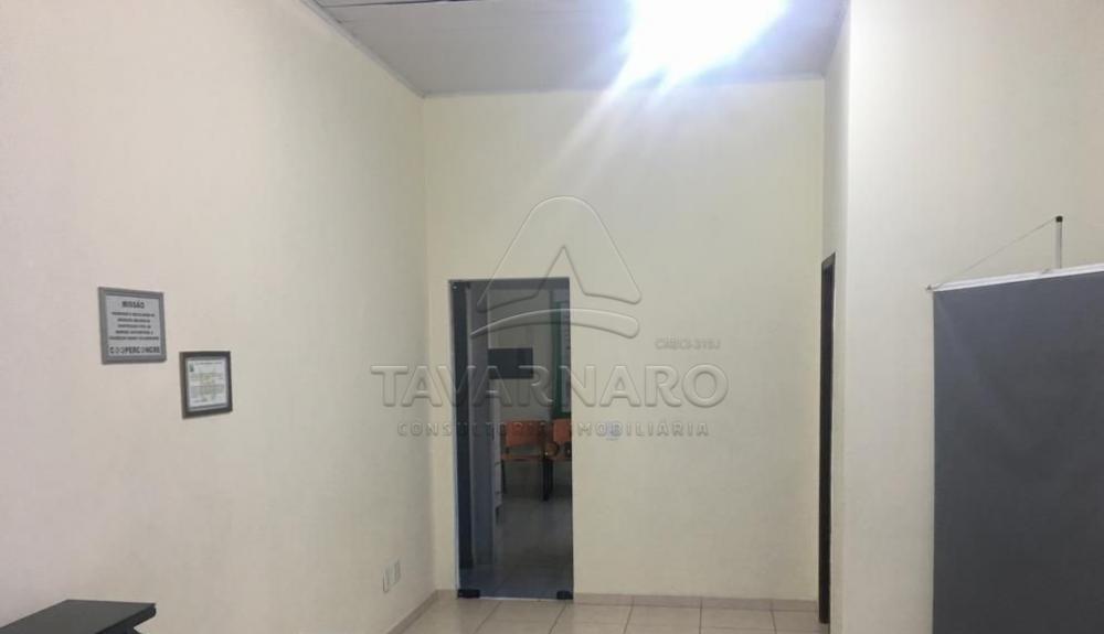 Comprar Comercial / Prédio em Ponta Grossa apenas R$ 990.000,00 - Foto 9
