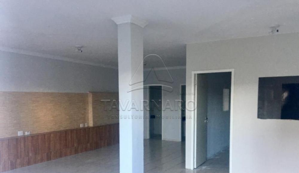 Comprar Comercial / Prédio em Ponta Grossa apenas R$ 990.000,00 - Foto 6