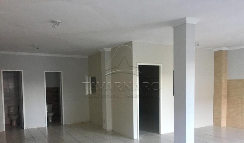 Comprar Comercial / Prédio em Ponta Grossa apenas R$ 990.000,00 - Foto 5