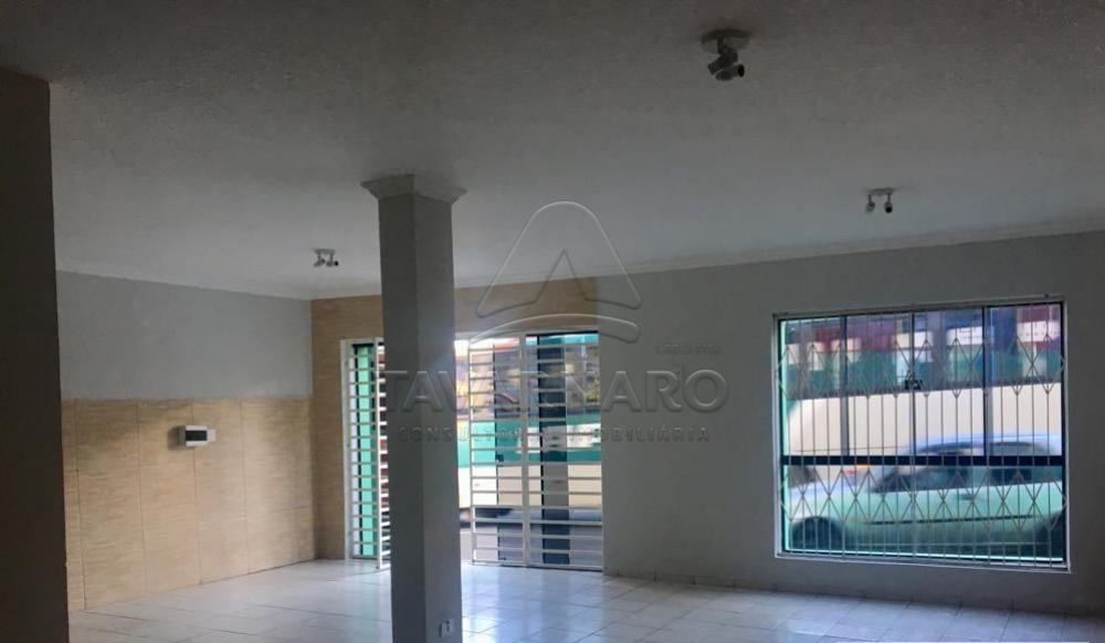 Comprar Comercial / Prédio em Ponta Grossa apenas R$ 990.000,00 - Foto 4