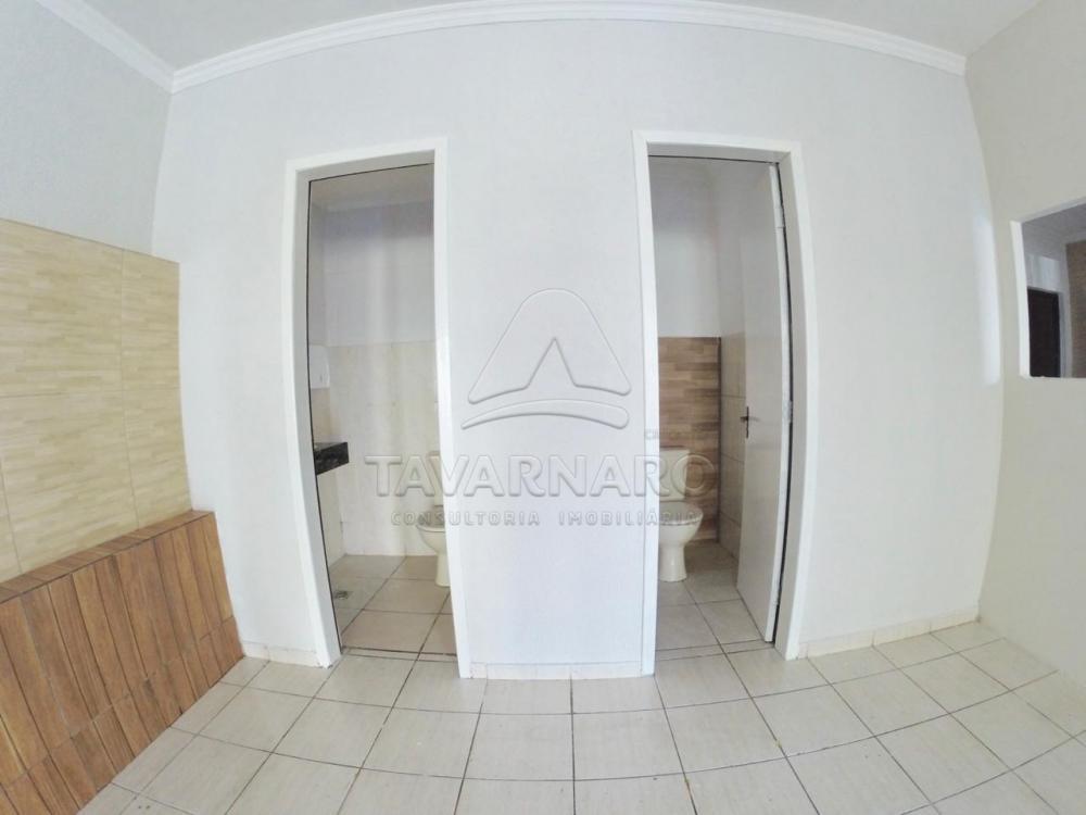Comprar Comercial / Prédio em Ponta Grossa apenas R$ 990.000,00 - Foto 3