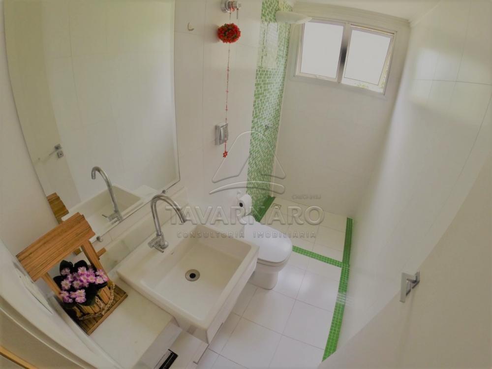 Comprar Apartamento / Padrão em Ponta Grossa apenas R$ 290.000,00 - Foto 11