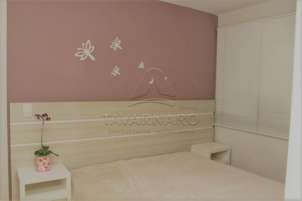 Comprar Apartamento / Padrão em Ponta Grossa apenas R$ 290.000,00 - Foto 8