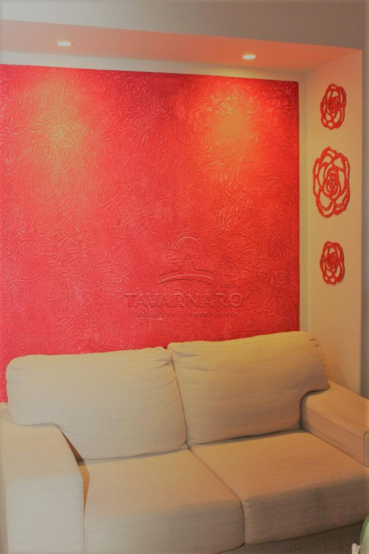 Comprar Apartamento / Padrão em Ponta Grossa apenas R$ 290.000,00 - Foto 9