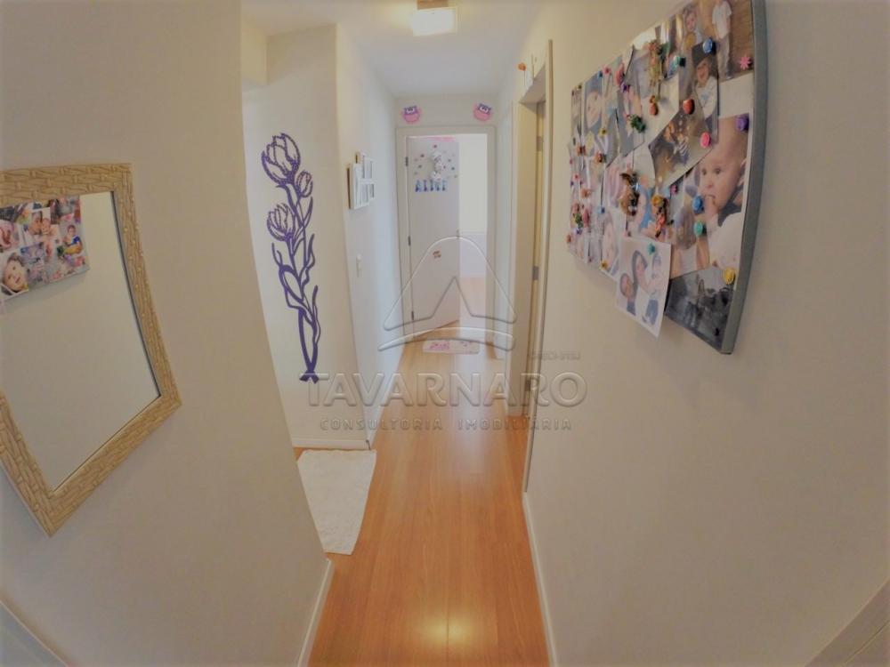 Comprar Apartamento / Padrão em Ponta Grossa apenas R$ 290.000,00 - Foto 6