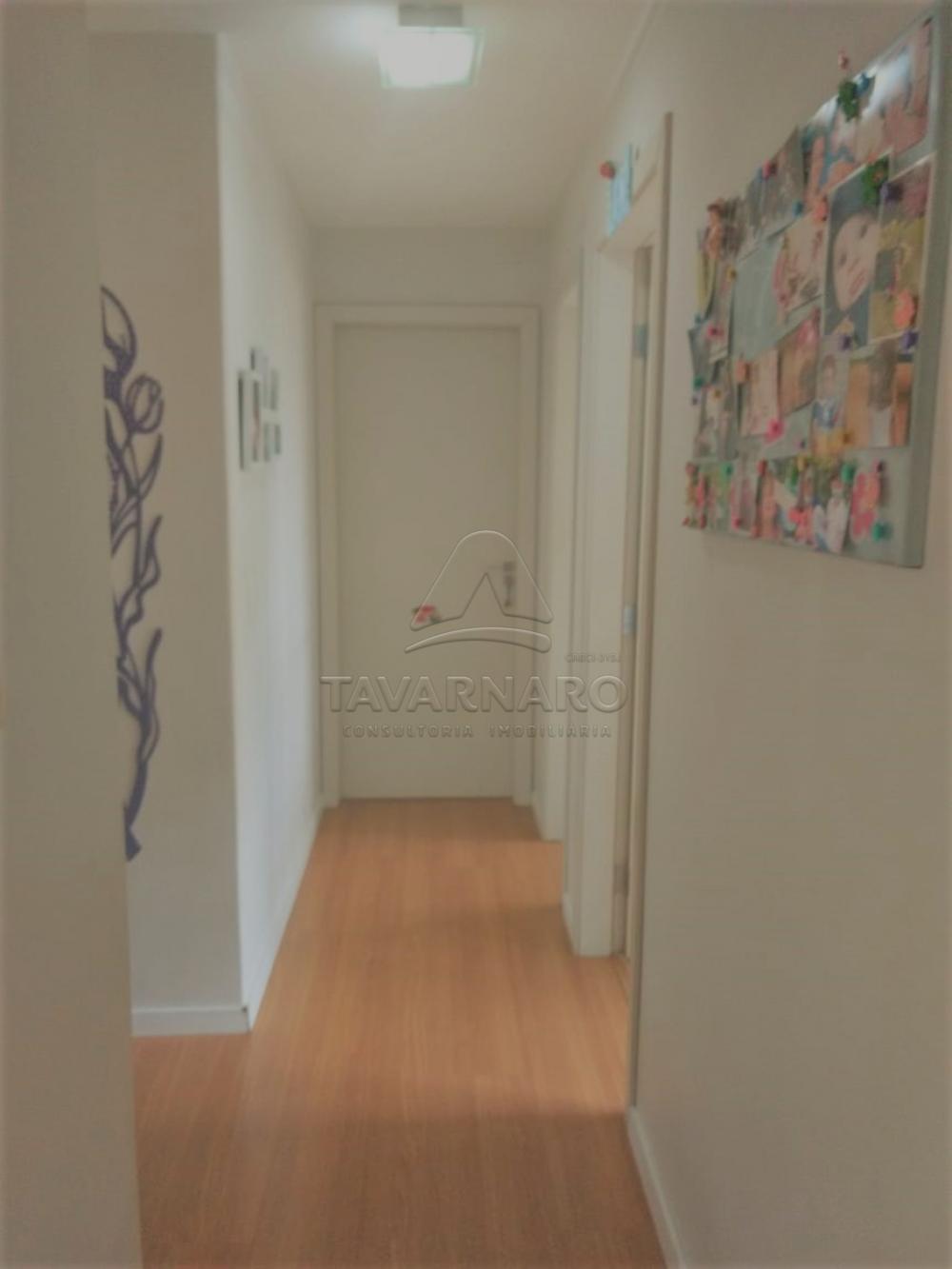 Comprar Apartamento / Padrão em Ponta Grossa apenas R$ 290.000,00 - Foto 10