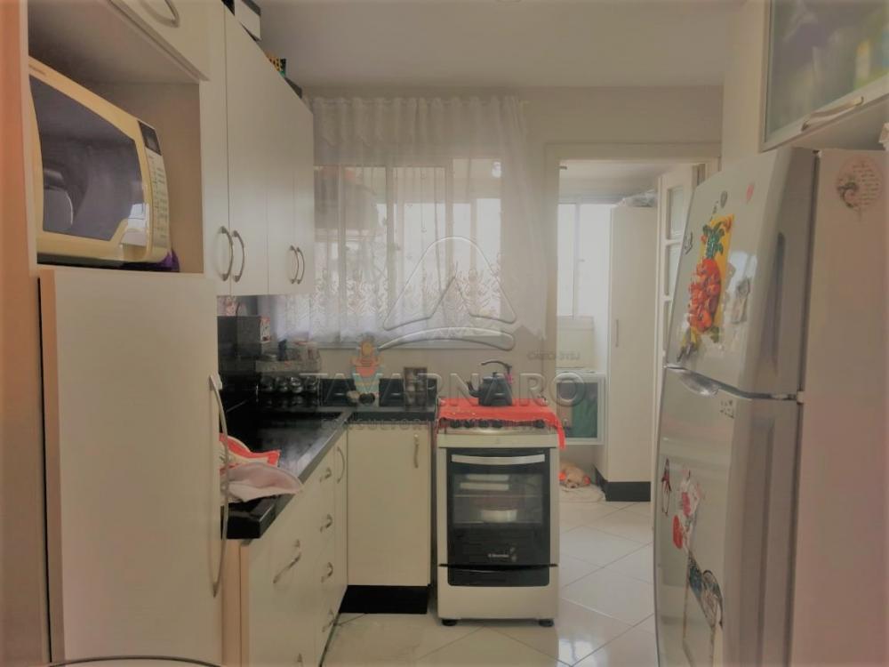 Comprar Apartamento / Padrão em Ponta Grossa apenas R$ 290.000,00 - Foto 4