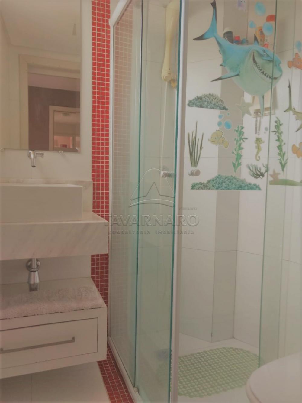 Comprar Apartamento / Padrão em Ponta Grossa apenas R$ 290.000,00 - Foto 14