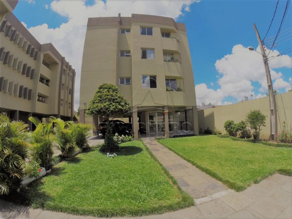 Comprar Apartamento / Padrão em Ponta Grossa apenas R$ 290.000,00 - Foto 12