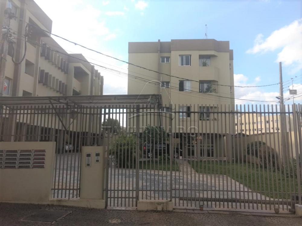 Comprar Apartamento / Padrão em Ponta Grossa apenas R$ 290.000,00 - Foto 13