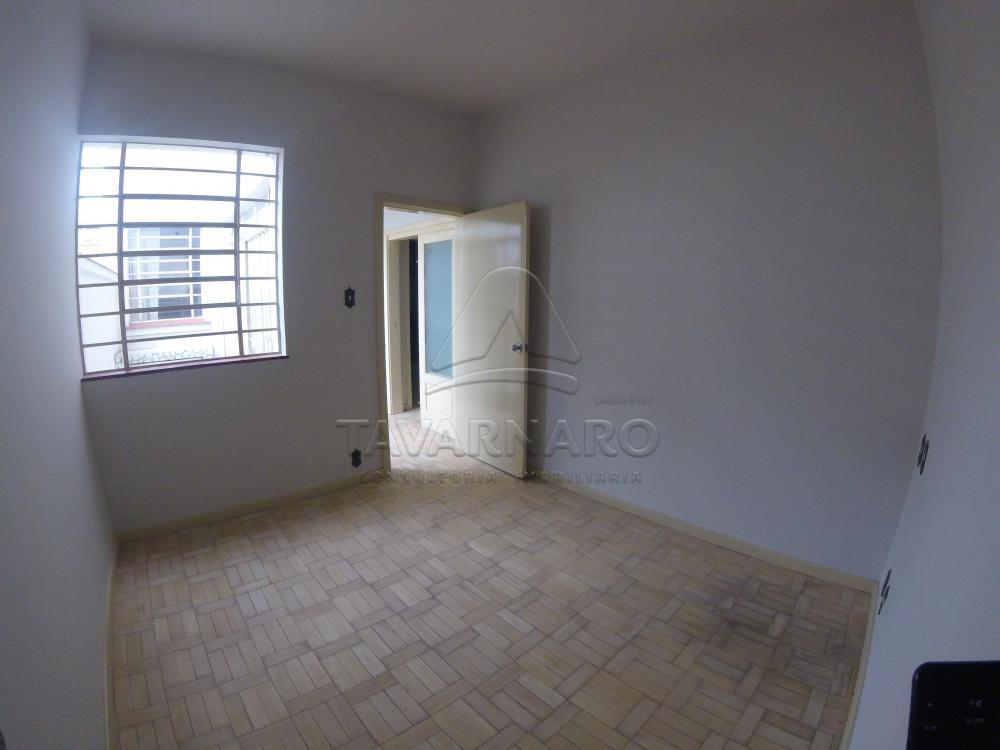 Alugar Comercial / Sala em Ponta Grossa apenas R$ 990,00 - Foto 2