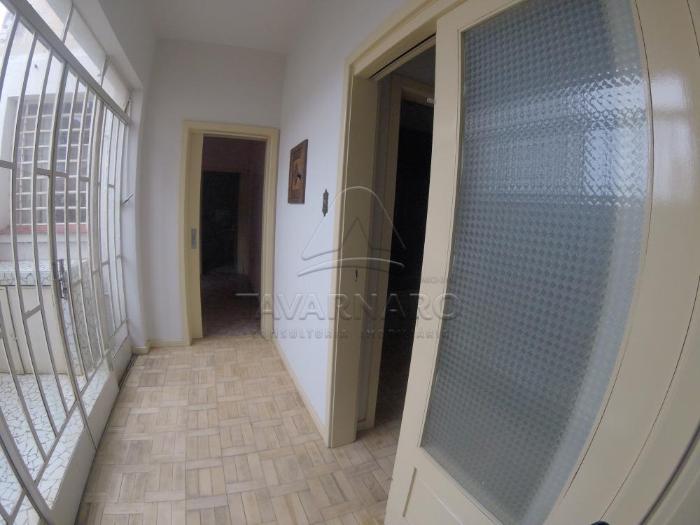 Alugar Comercial / Sala em Ponta Grossa apenas R$ 990,00 - Foto 3