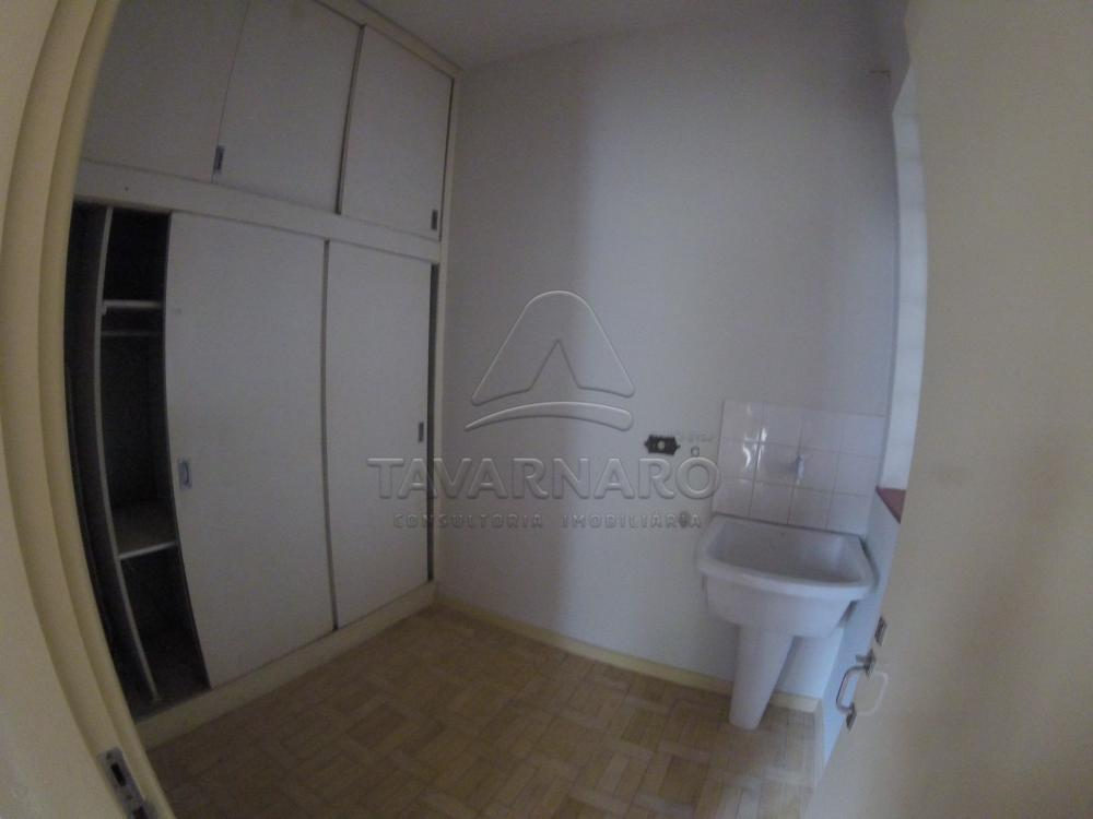 Alugar Comercial / Sala em Ponta Grossa apenas R$ 990,00 - Foto 5