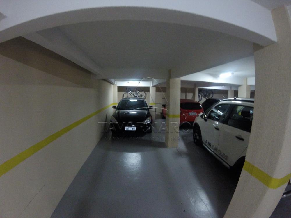 Alugar Apartamento / Padrão em Ponta Grossa apenas R$ 1.250,00 - Foto 16