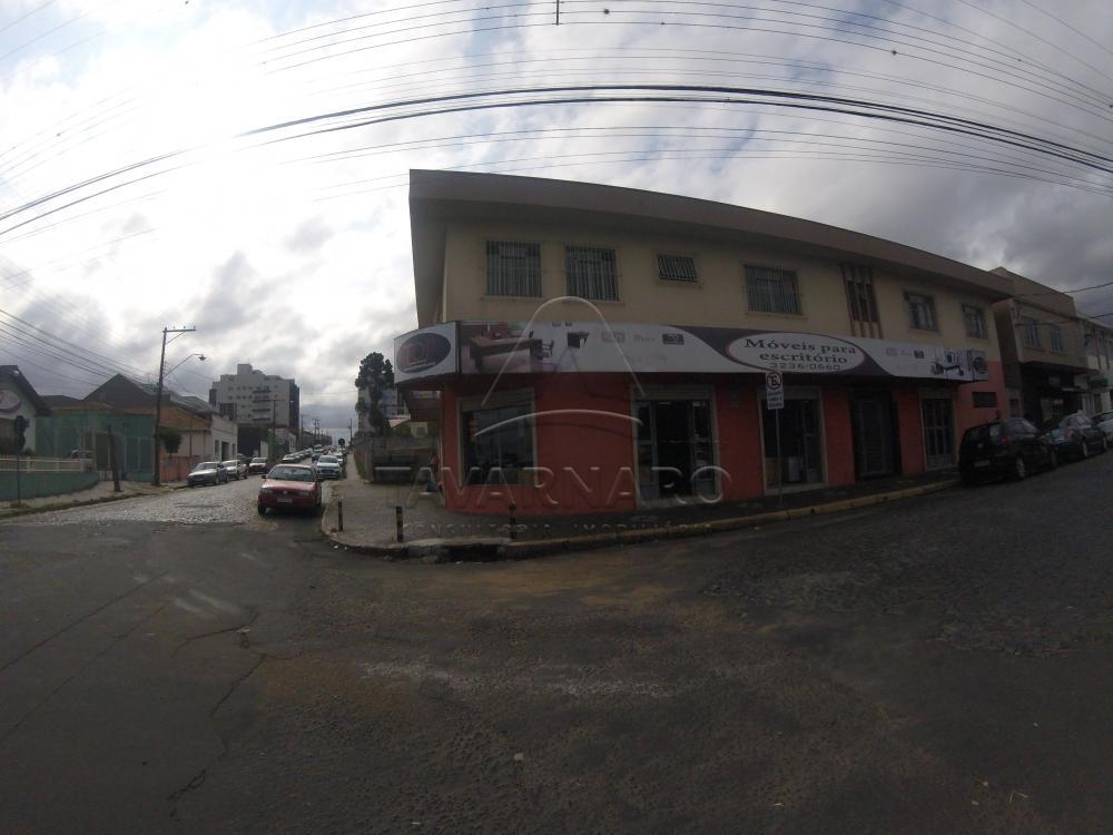 Alugar Apartamento / Comercial / Residencial em Ponta Grossa apenas R$ 1.100,00 - Foto 2