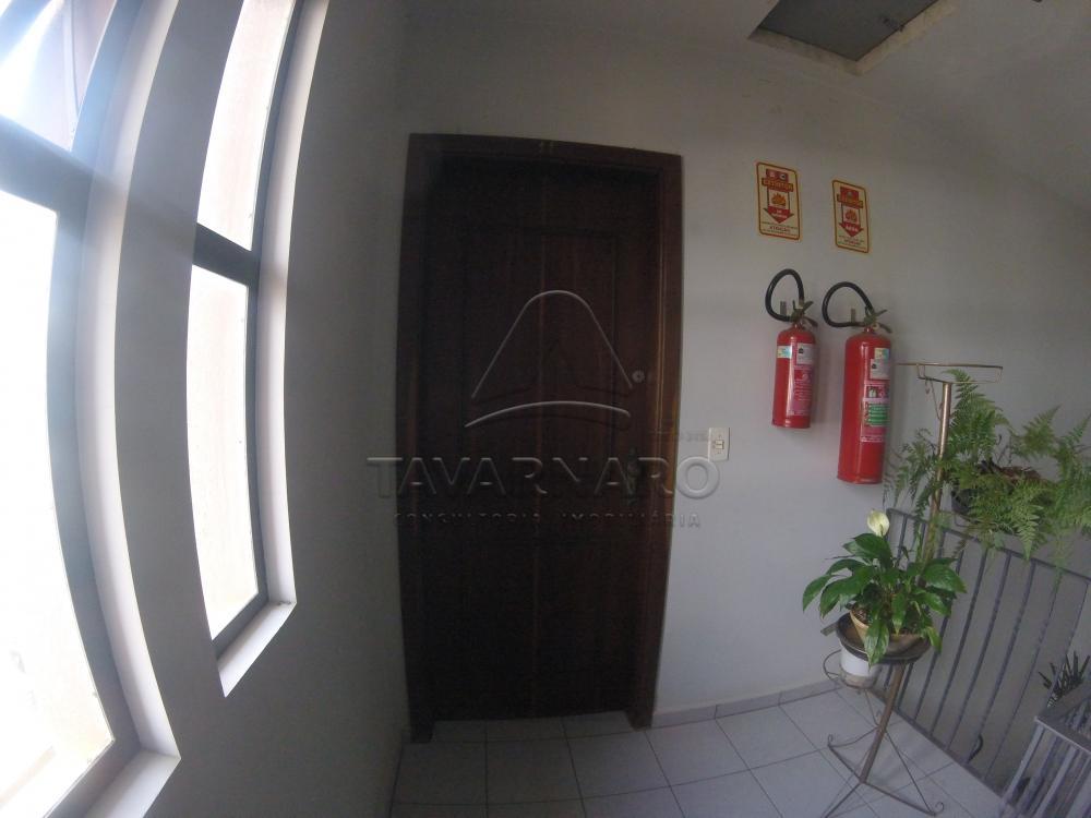 Alugar Apartamento / Comercial / Residencial em Ponta Grossa apenas R$ 1.100,00 - Foto 3