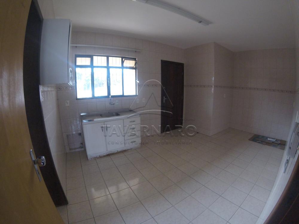 Alugar Apartamento / Comercial / Residencial em Ponta Grossa apenas R$ 1.100,00 - Foto 1