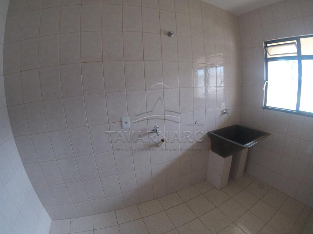 Alugar Apartamento / Comercial / Residencial em Ponta Grossa apenas R$ 1.100,00 - Foto 5