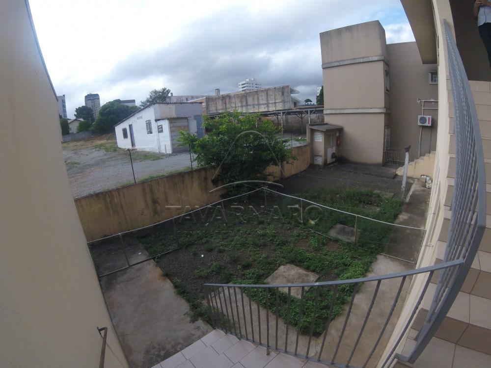 Alugar Apartamento / Comercial / Residencial em Ponta Grossa apenas R$ 1.100,00 - Foto 6