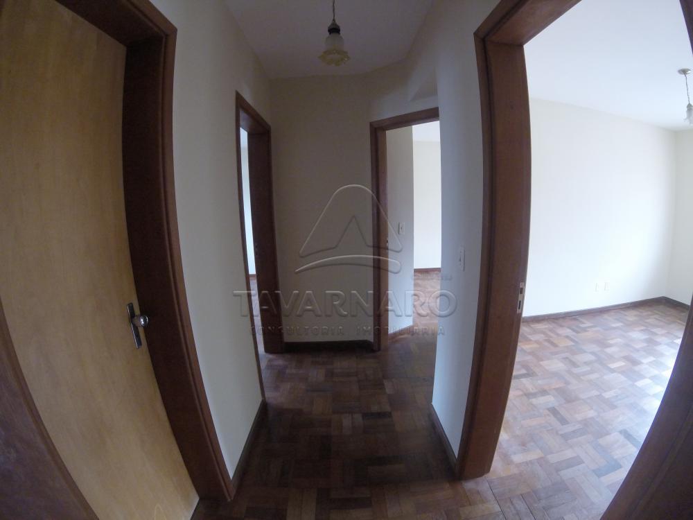 Alugar Apartamento / Comercial / Residencial em Ponta Grossa apenas R$ 1.100,00 - Foto 7