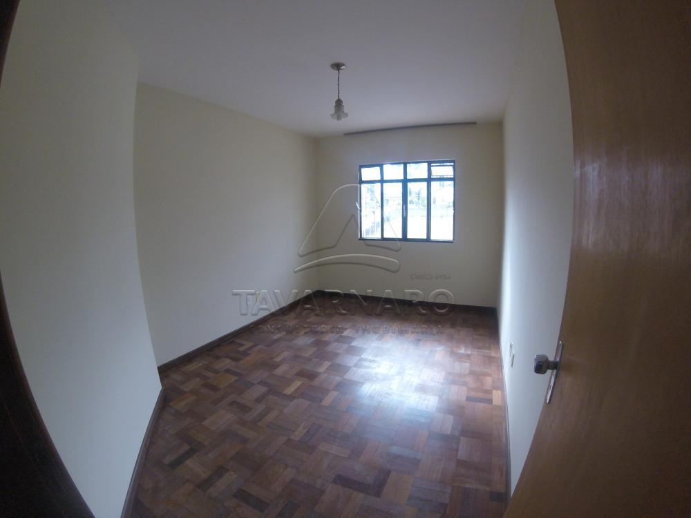 Alugar Apartamento / Comercial / Residencial em Ponta Grossa apenas R$ 1.100,00 - Foto 8