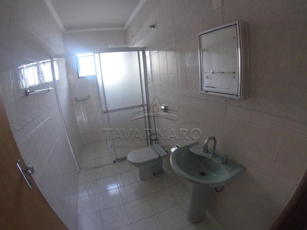 Alugar Apartamento / Comercial / Residencial em Ponta Grossa apenas R$ 1.100,00 - Foto 9