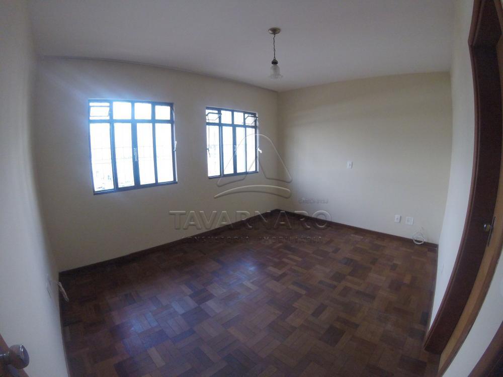 Alugar Apartamento / Comercial / Residencial em Ponta Grossa apenas R$ 1.100,00 - Foto 10