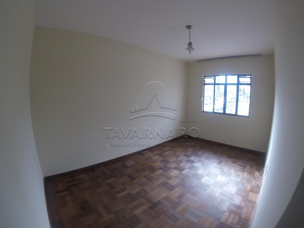 Alugar Apartamento / Comercial / Residencial em Ponta Grossa apenas R$ 1.100,00 - Foto 12