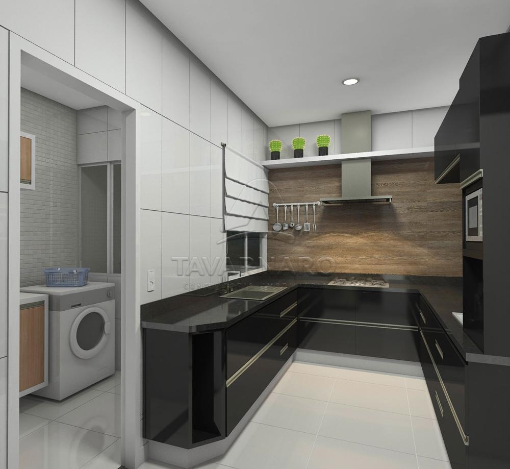 Comprar Apartamento / Padrão em Ponta Grossa R$ 530.000,00 - Foto 3