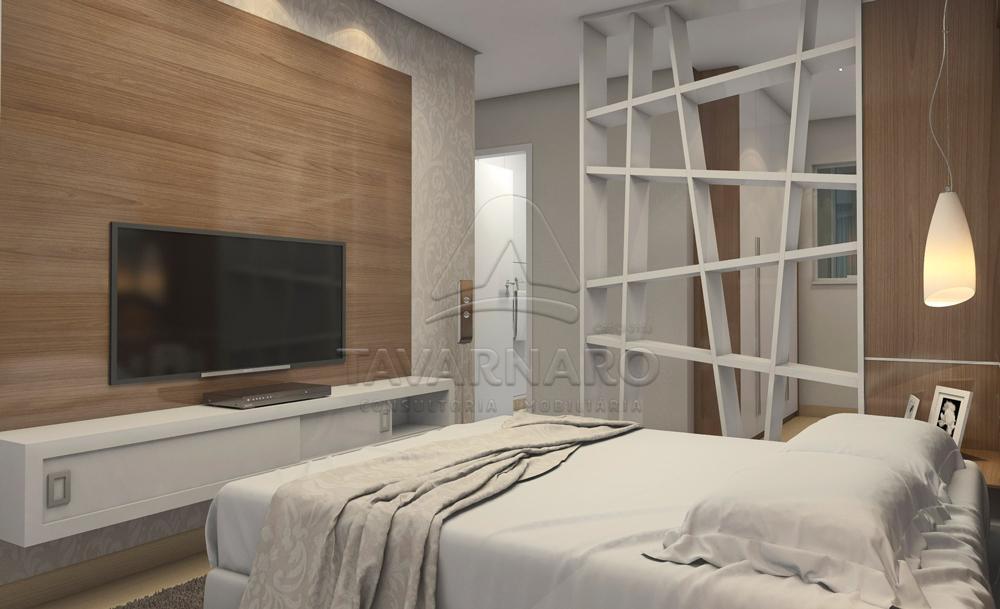 Comprar Apartamento / Padrão em Ponta Grossa R$ 530.000,00 - Foto 2