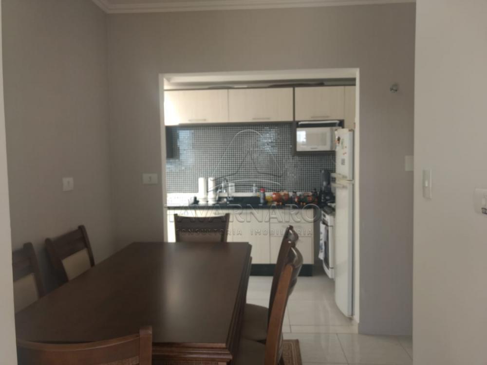 Comprar Casa / Sobrado em Ponta Grossa apenas R$ 260.000,00 - Foto 11