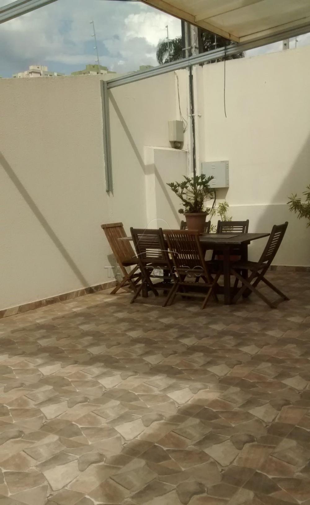 Comprar Casa / Sobrado em Ponta Grossa apenas R$ 260.000,00 - Foto 17