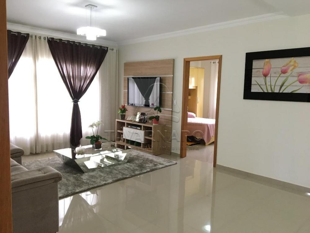 Comprar Casa / Padrão em Ponta Grossa apenas R$ 550.000,00 - Foto 2
