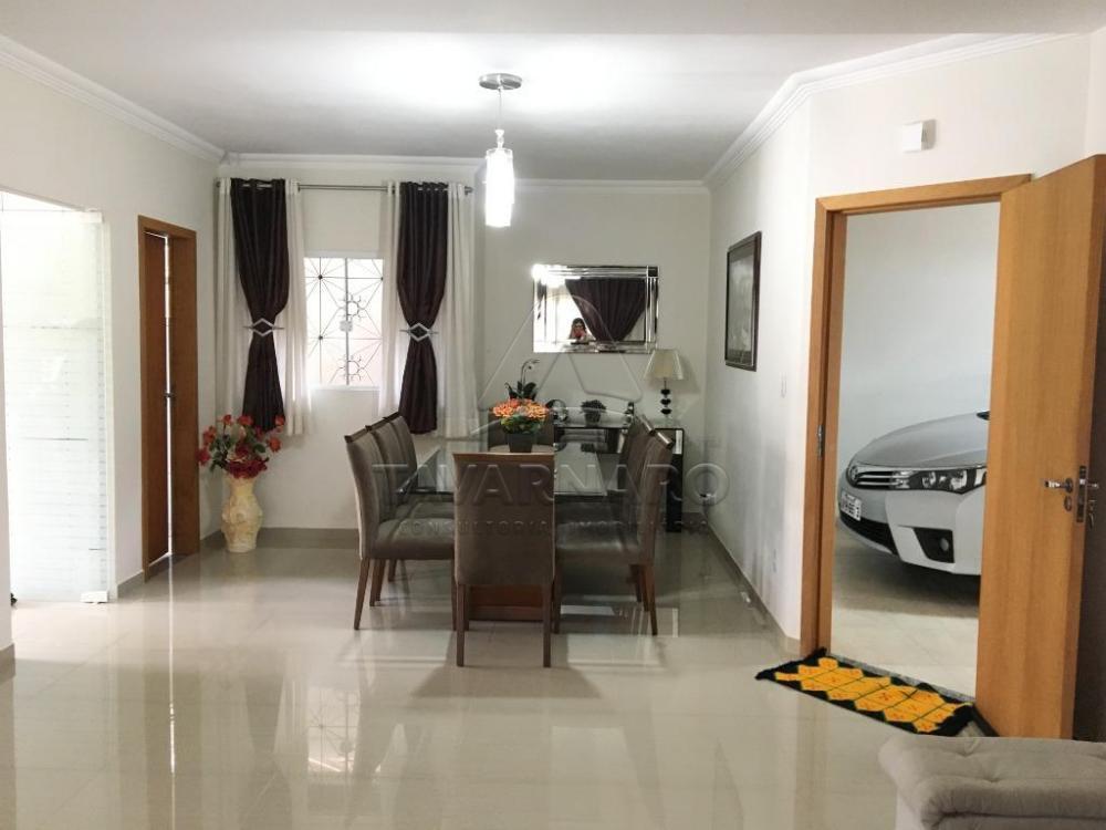 Comprar Casa / Padrão em Ponta Grossa apenas R$ 550.000,00 - Foto 3
