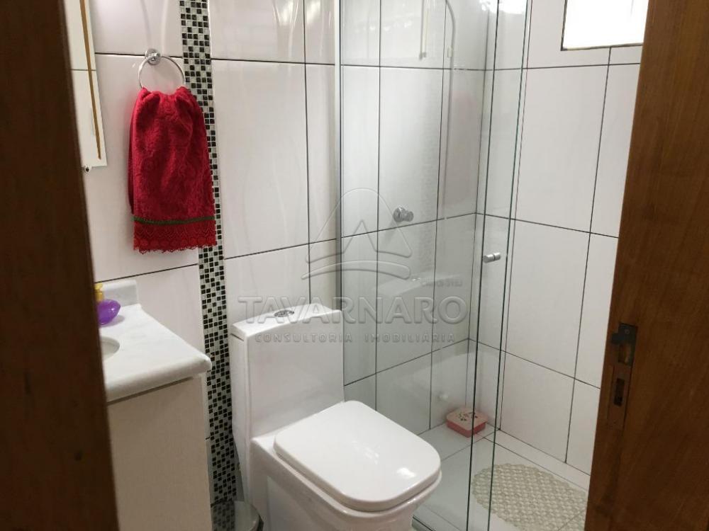 Comprar Casa / Padrão em Ponta Grossa apenas R$ 500.000,00 - Foto 5