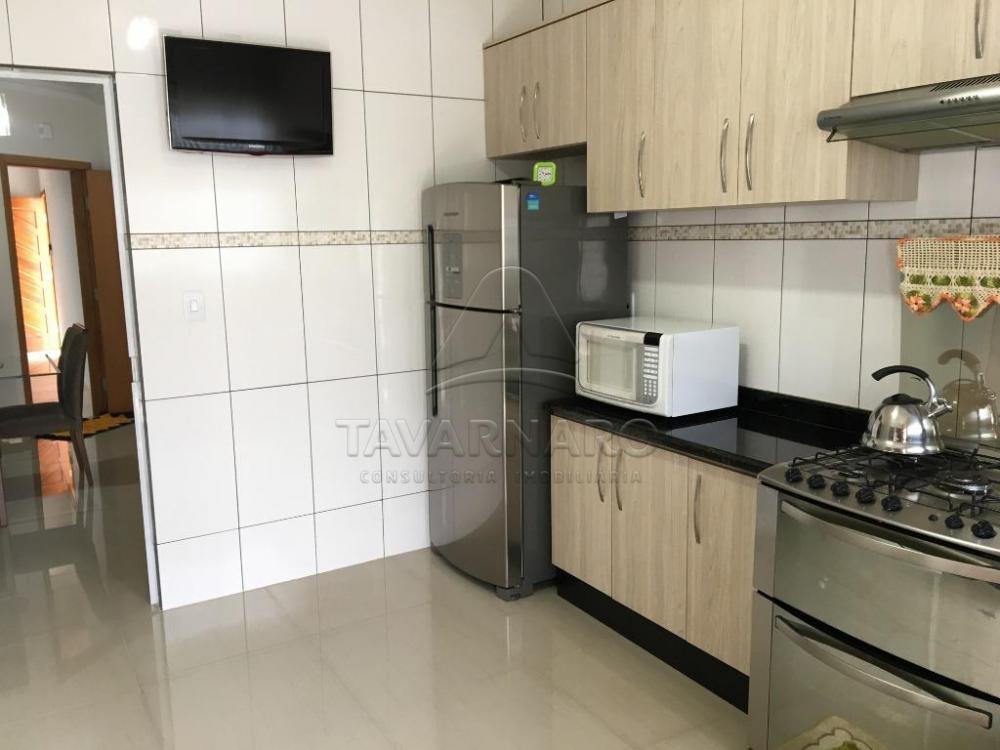 Comprar Casa / Padrão em Ponta Grossa apenas R$ 500.000,00 - Foto 6