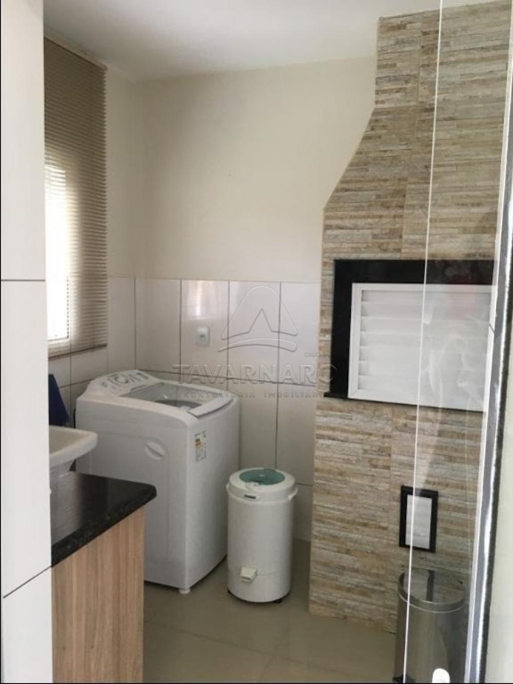 Comprar Casa / Padrão em Ponta Grossa apenas R$ 500.000,00 - Foto 7