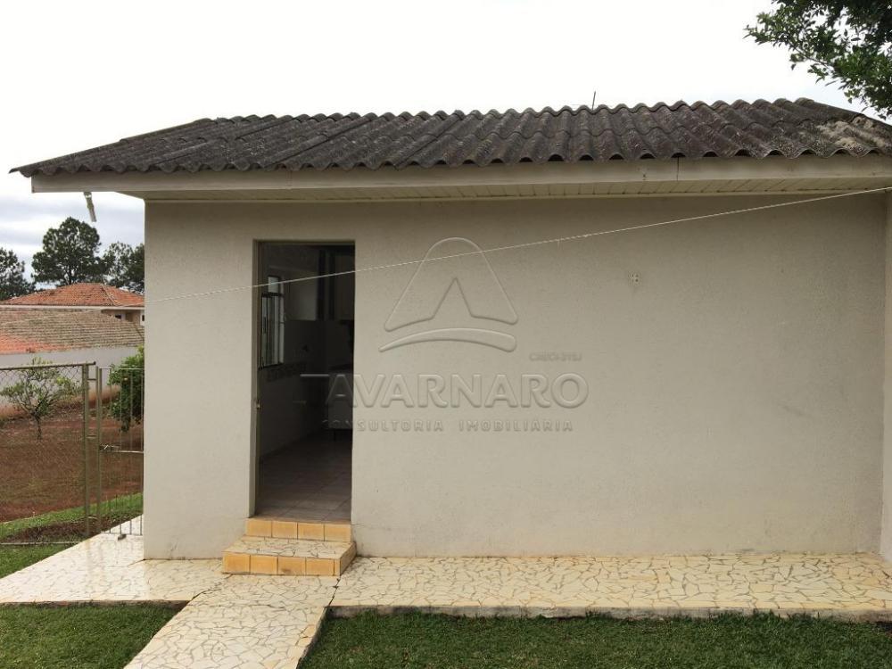 Comprar Casa / Padrão em Ponta Grossa apenas R$ 500.000,00 - Foto 8