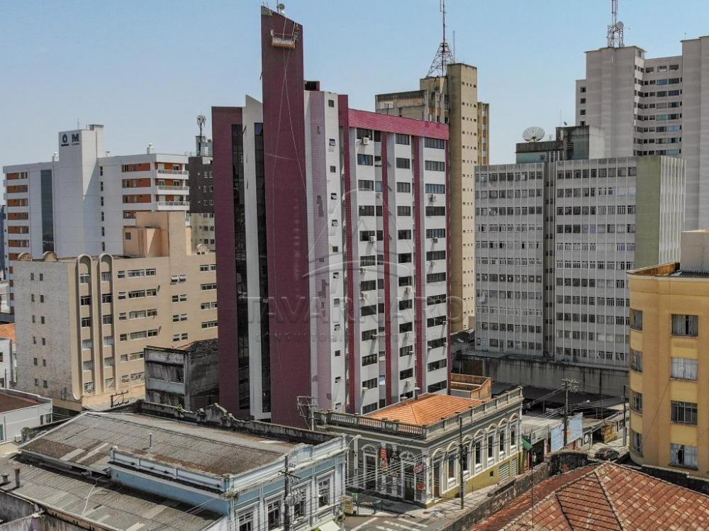Alugar Comercial / Conjunto em Ponta Grossa apenas R$ 2.549,76 - Foto 1
