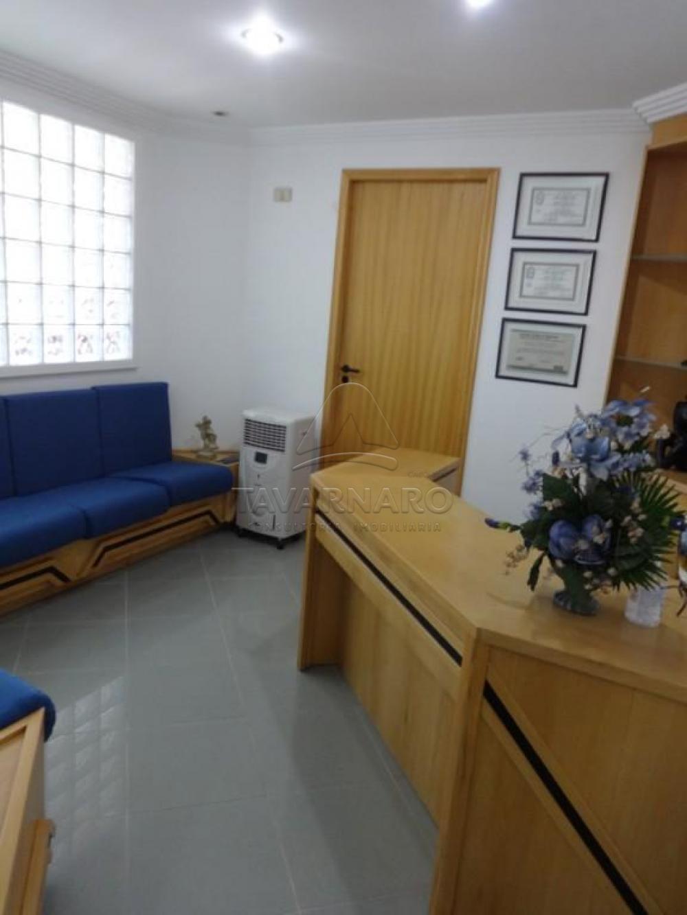 Alugar Comercial / Conjunto em Ponta Grossa apenas R$ 2.549,76 - Foto 2