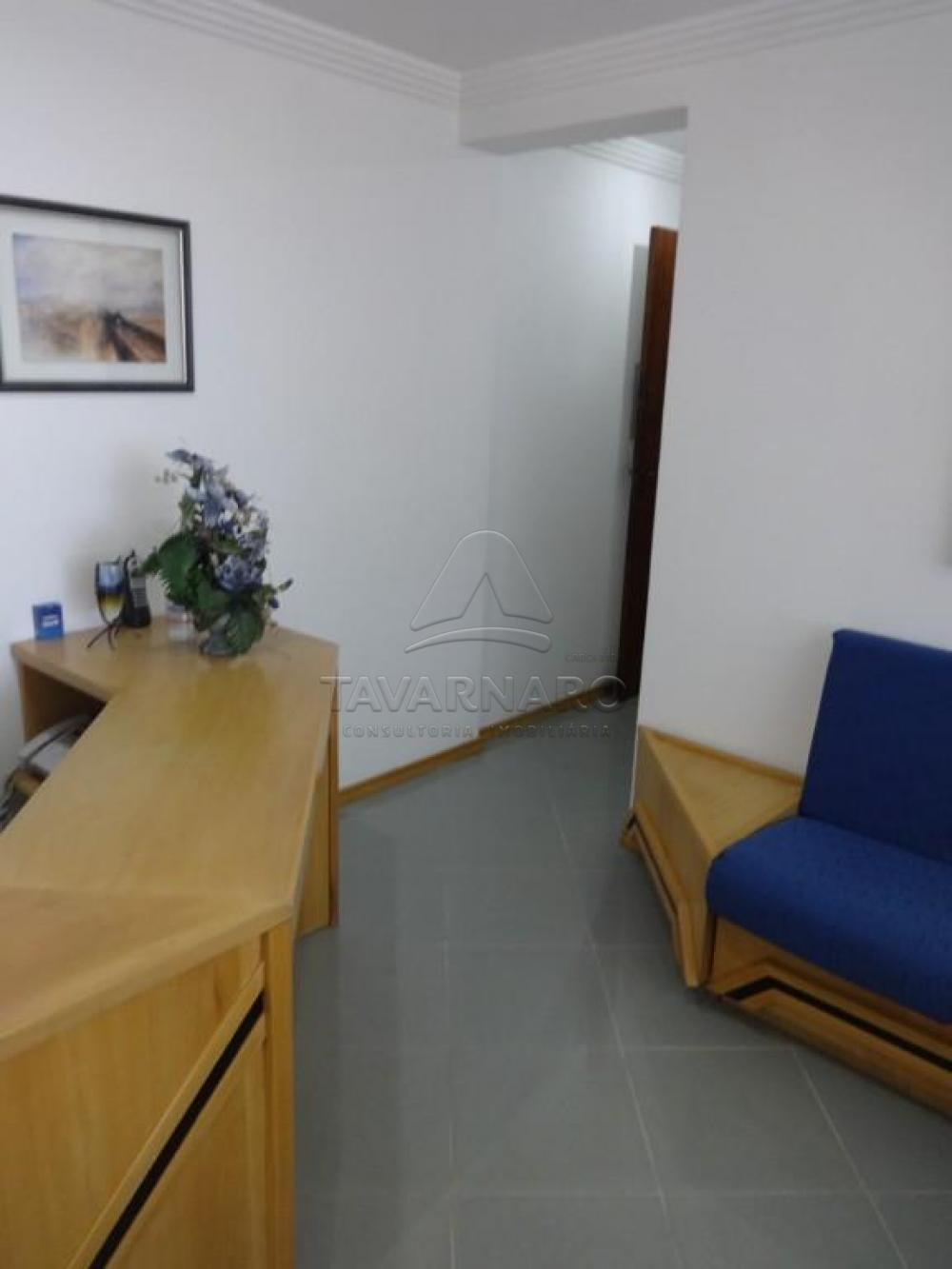 Alugar Comercial / Conjunto em Ponta Grossa apenas R$ 2.549,76 - Foto 3